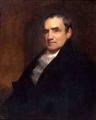 Mathew Carey Irish nationalist and publisher in Dublin and Philadelphia